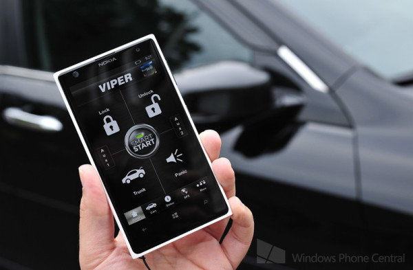 Auto Viper Car Alarm In Gwinnett County Duluth Lilburn Lawrenceville Ga Georgia Remote Start Smartstart